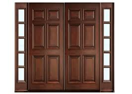 main entrance door design 2018 images india designs six panel double doors decorating charming