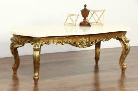 coffe table white marble square coffee table white marble with regard to vintage marble