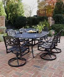 patio furniture sets for sale. 3 Of 8 Iron Patio Setc2a0 Wrought Set With Chairsiron Sets For Sale Chairs And Table Furniture U