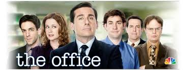 the office posters. The Office (US) HD Wallpapers #5 Posters