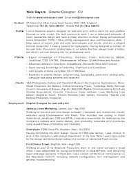 Freelance Writer Resume Objective Freelance Resume Sample This Is Freelance Video Editor Resume Edit 96