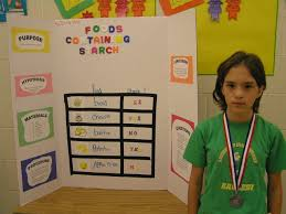 science finally discovers my rd grade science fair project  i 2d0fe83bc77a6170b9f0ddeefc506c01 science fair jpg
