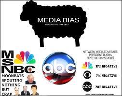 Sharyl Attkisson And She Explains The Media Bias To Cnn