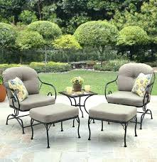 better homes and gardens patio furniture better homes and gardens outdoor furniture homes and gardens garden