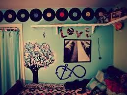 20 best teen room images on friends 15 years pertaining to diy