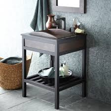 bathroom vanity unit units sink cabinets: lofty design ideas vanity bathroom units sink cabinets john lewis