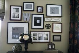 cool office wall art. Home Office Wall Art. Simple Art Cool T