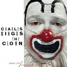 Music - Review of Charles Mingus - The Clown - BBC