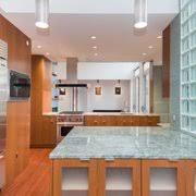 chesapeake kitchen design. Beautiful Kitchen Photo Of Chesapeake Kitchen Design  Washington DC United States In
