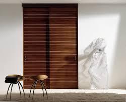 Modern Interior Sliding Doors Awesome Bedroom Interior Wardrobe Design Ideas With Closet