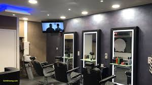 Coiffeur Homme Tourcoing Tedxwandsworthcom