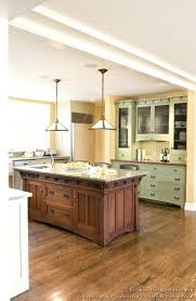 craftsman style kitchens craftsman style hardwood flooring traditional craftsman style kitchen cabinet hardware craftsman style home