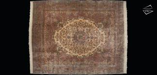 12 by 15 rug rug 12x15 area rugs canada