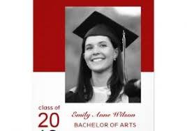 Graduation Invitation Inserts Examples Of Graduation Invitation