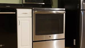ge induction range. GE PHB920SJSS Review: This Induction Range Lets Alexa Be The Boss Ge L