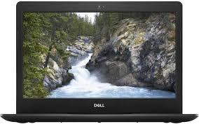 Купить <b>Dell Vostro 3591</b>-6326 grey в Москве: цена <b>ноутбука Dell</b> ...