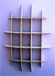 wall mount dvd rack