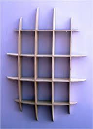 wall mount dvd rack