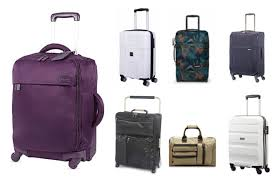Best Light Luggage Suitcases Luggages Light Luggage Part 40