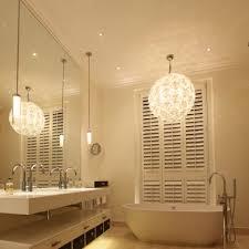 lighting a bathroom. bathroom lights amusing lighting a n