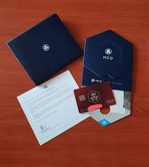 Buying bitcoin using a credit card is the fastest way to get your hands on bitcoin. Just Got My Card Today I M From The Philippines It S Beautiful And I M Really Stoked To Start Using It Aaaaahhhhhh Staked 50 Mco On May 1 Received Shipping Notif On May 11