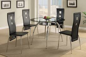black kitchen table and chairs dining furniture dining seats grey leather dining chairs fabric for dining room chairs