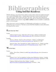 026 How Do You Cite Website In Research Paper Mla Citing Sources