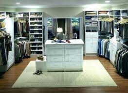 walk in closets for small spaces bedroom walk in closet designs walk in closet layout ideas
