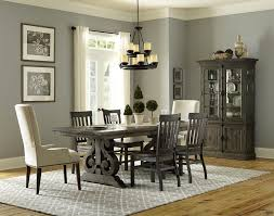 39 best Beautiful Dining Room Tables and Chairs images on