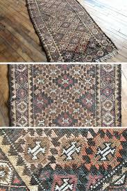 machine washable cotton rugs medium size of large washable cotton rugs runner kitchen for hallways non