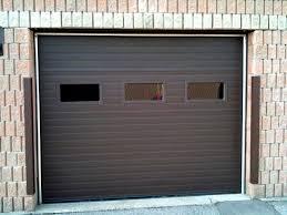 industrial garage doorsImpressive Industrial Garage Door 3 Commercial Garage Doors