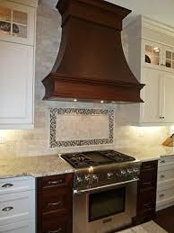 Kitchen Backsplash Tile Patterns Backsplash Tile Designs Over Stove Saveemail Renewal Designbuild