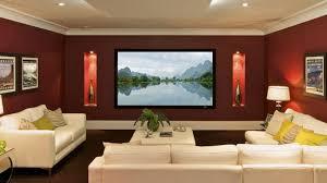 10 Gorgeous AfricaInspired Bedrooms  AFKInsiderAfrican Room Design
