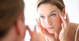 Természetes, gyors házi arcfeszesítés – Natúrsziget