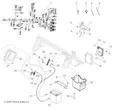 polaris ranger 500 wiring diagram to 6821d1355633206 07 linhai 260 Polaris Scrambler 400 Wiring Diagram polaris ranger 500 wiring diagram for polaris ranger efi wiring diagram 2006 sportsman the 595c66b421947 2000 polaris scrambler 400 wiring diagram
