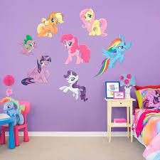 Full Size Of Designs:my Little Pony Wallpaper Ipad Also My Little Pony  Wallpaper Android ...