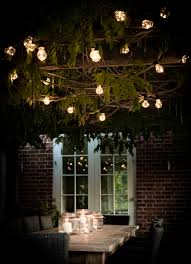 outdoor tree lighting ideas. The-Home-Design-School-Garden-Trading-Outdoor-Lighting- Outdoor Tree Lighting Ideas I