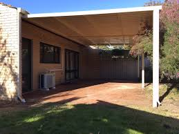 patio designs. Flat Patio By Great Aussie In Perth Designs