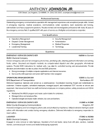 Billing Specialist Job Description Resume Billingpecialist Resume Medical Clerkamplehalomhouse Us Job 33