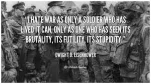 Quotes About Vietnam War Best Vietnam War Quotes Famous Vietnam War Quotes Soldiers Image Quotes