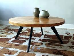 diy mid century modern coffee table mid century modern coffee table mid century modern coffee table