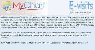 Reading Hospital Login Online Charts Collection