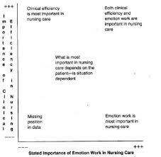 citations in essay joint family disadvantages
