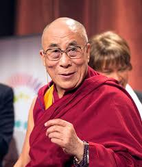 th dalai lama