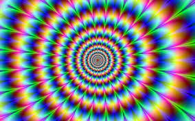 Optical Illusions Laptop Wallpapers ...