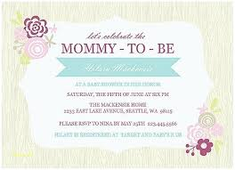 Baby Shower Quotes Magnificent Stunning Baby Shower Quotes For Invitations Cute Quotes For Baby