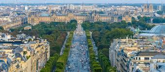 Hotel Des Champs Elysees Avenue Des Champs Elysaces Amarante Champs Elysaces