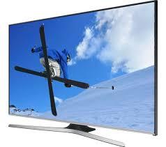 samsung 32 smart tv. samsung t32e390sx smart 32\ samsung 32 tv