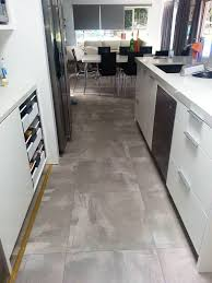 Porcelain Floor Kitchen Glamorous Porcelain Floors Kitchen Some Enjoyable Pictures