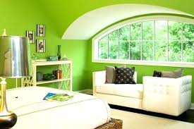 green bedroom colors. Shades Of Green Paint For Bedroom Colors Traditional Ideas Within Lime Color . Colour